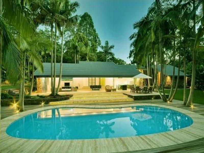 casa 4 cu piscina